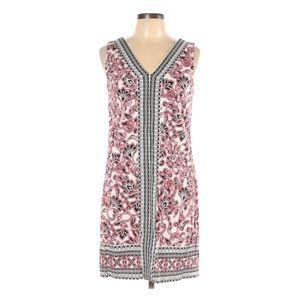 London Times Women's Casual Dress SIZE 10